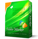 Download Folder Marker Home