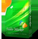 Скачать Folder Marker Home