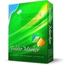 Download Folder Marker Pro