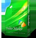 Скачать Folder Marker Pro